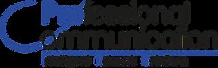 pcins-logo (1)-svg.png