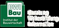 Logo_gruen-und-Claim-trans (1).png