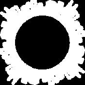 Betriebstagebuch-logo-new.png