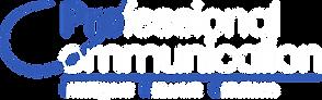 pcins-logo%20(1)-svg%20(1)_edited.png