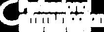 pcins-white%2520(1)-svg_edited_edited.pn