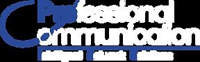 pcins-logo (1)-svg (1).png