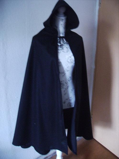 Umhang / Mantel für Kinder
