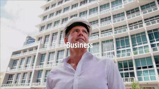 Por qué muchos  están mirando a Puerto Rico para inversiones