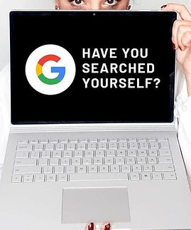 search yourself on google.JPG