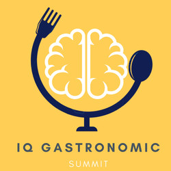 BIG Logo IQ Gastronomic SUMMIT (1)