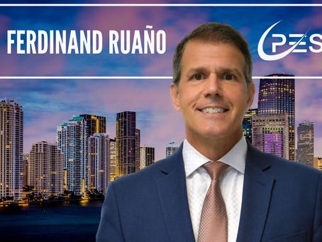 Inversionistas Hispanos 2020 - Real Estate Tradicional y No Tradicional