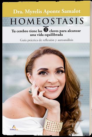 libro myrelis.png