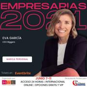 Eva Garcia - EMPRESARIAS 2021.jpg