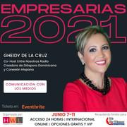 Gheidy de la Cruz - EMPRESARIAS 2021.jpg