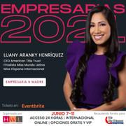 EMPRESARIAS 2021 - Speakers (2).jpg