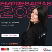 Marisabel Ruano - EMPRESARIAS 2021.jpg