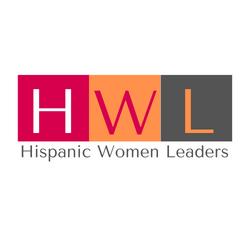 Hwl logo