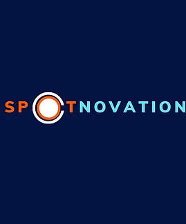 spotnovation logo FINAL.png