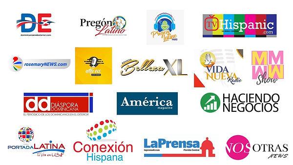 Copy of videos logos moda y belleza (3).