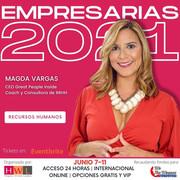 EMPRESARIAS 2021 - Speakers (3).jpg