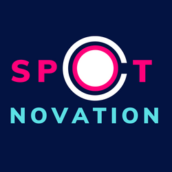 spotnovation logo FINAL (1)