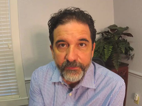 Ventajas contributivas de invertir en Estados Unidos con el CPA Gustavo Torres