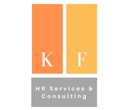 KF HR logo