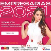 EMPRESARIAS 2021 - Speakers (4).jpg
