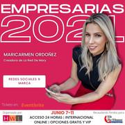 Maricarmen Ordonez - EMPRESARIAS 2021.jp