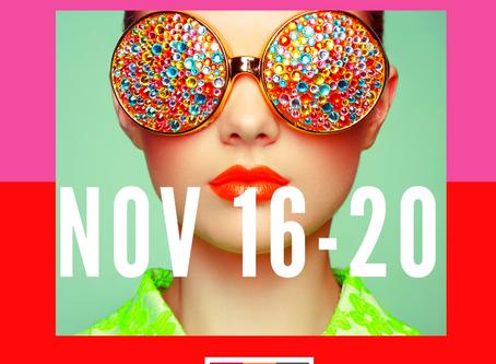 Congreso Digital de Moda y Belleza