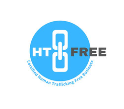 HT FRee logo
