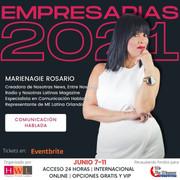 Marieangie Rosario - EMPRESARIAS 2021.jp