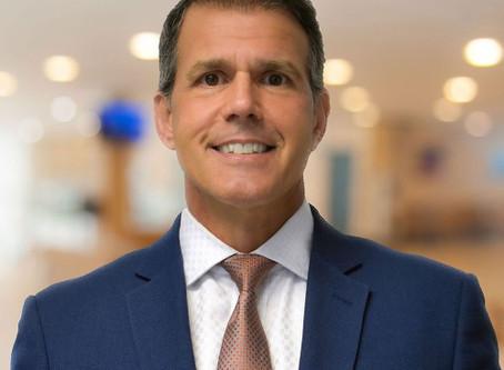 ¿Quien es Ferdinand Ruaño, nuestro CEO y fundador?
