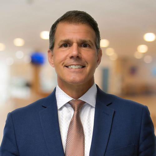 Ferdinand Ruano, CEO of Private Equity Solutions in Miami, FL