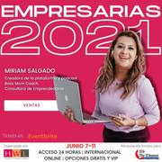 Miriam Salgado - EMPRESARIAS 2021.jpg
