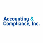 Accounting & Compliance