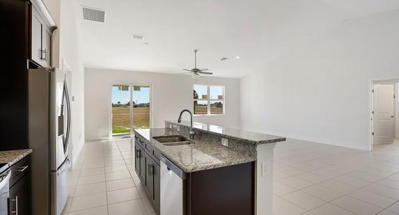 4206 NW 38th Ter, Cape Coral FL, 33993 (