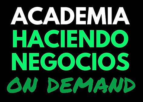 Academia%20Haciendo%20Negocios%20y%20Ana