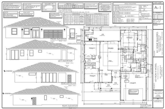 Veyron Floor plan.JPG