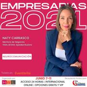Naty Carrasco - EMPRESARIAS 2021.jpg