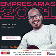 EMPRESARIAS 2021 - Speakers.jpg