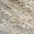 Neptuno Bordeaux Granite