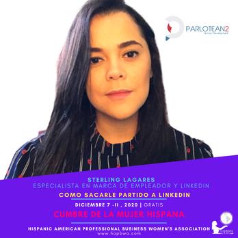 speakers IG cumbre de la mujer hispana.p