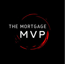 the mortgage mvp new logo