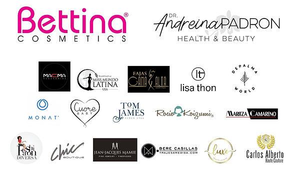 Copy of videos logos moda y belleza (4).