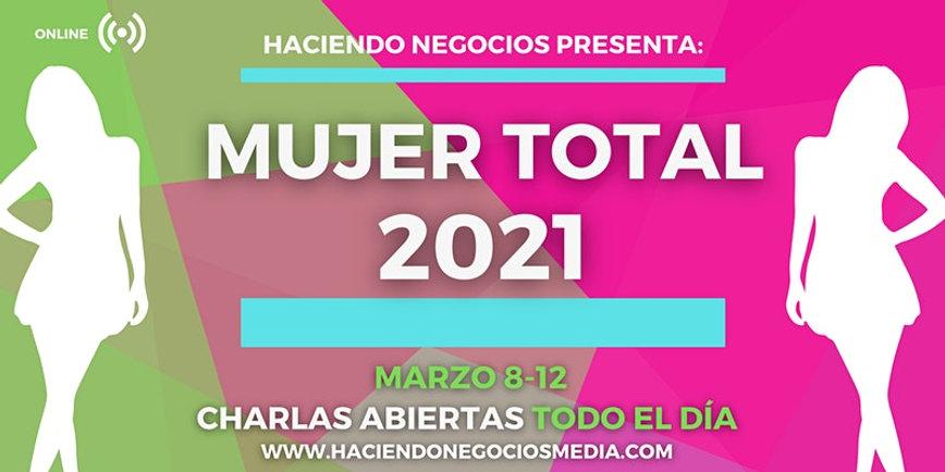Mujer Total 20201 - Eventbrite.jpg