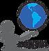 HAPBWA logo.png