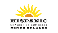 hispanic chamber of commerce of metro or