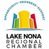 lake nona regional chamber of commerce i