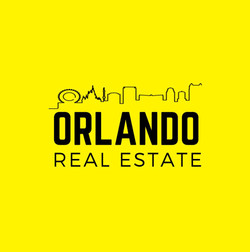 orlando real estate logo ig