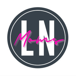 lake nona moms new logo