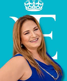 Karina Escobar Instagram & Social Media