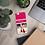 Thumbnail: iPhone Case EMPRESARIAS 2020