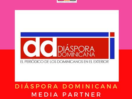 República Dominicana dice 'presente' en el Congreso Digital de Moda y Belleza Internacional